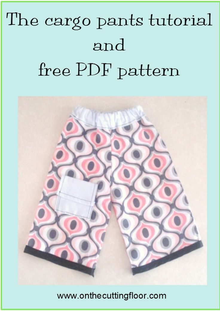 Luxury Sewing For Kids Free Patterns Embellishment - Easy Scarf ...