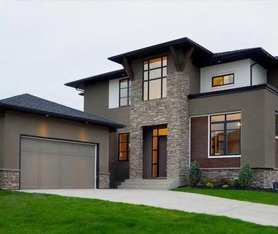 c16m8n1+Fachadas+casas+modernas+pequeñas.JPG (391×329)