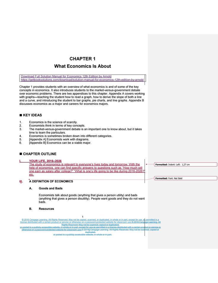 basics of engineering economy 2nd edition pdf download