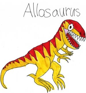 Dinosaurs pictures for kids,Dinosaurs wallpapers for kids,Dinosaurs images for kids,Dinosaurs photos for kids,Dinosaurs pics ...