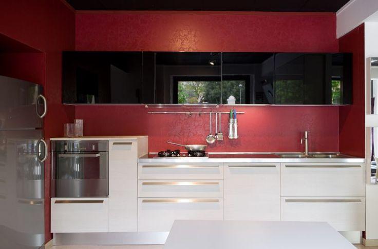 Veneta Cucine - Ethica Decorativo