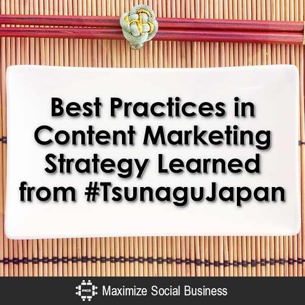 100+ best Marketing images on Pinterest Inbound marketing, Online