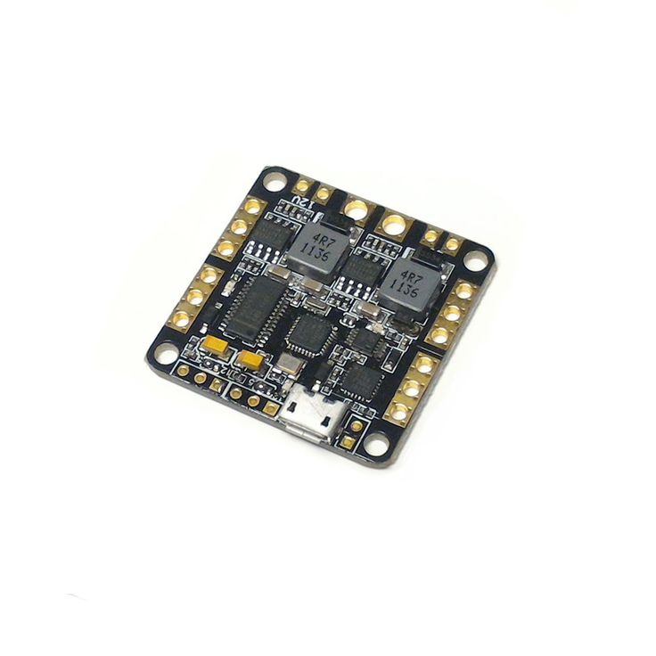 Flash Memory Circuit Quality Flash Memory Circuit For Sale