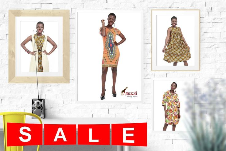 Our Balck Friday & Holiday Sale is still going on.  Great holiday gifts up to 50% Off!  Nationwide wide Shipping #holidaysale #africanfashion