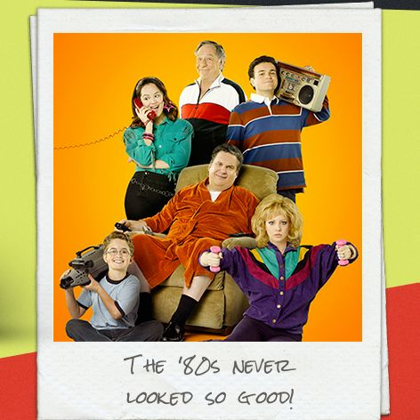 meet the goldbergs online movies