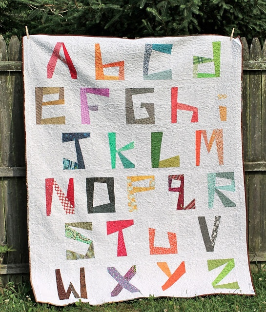 26 Best Images About Quilts And Quilting On Pinterest 24