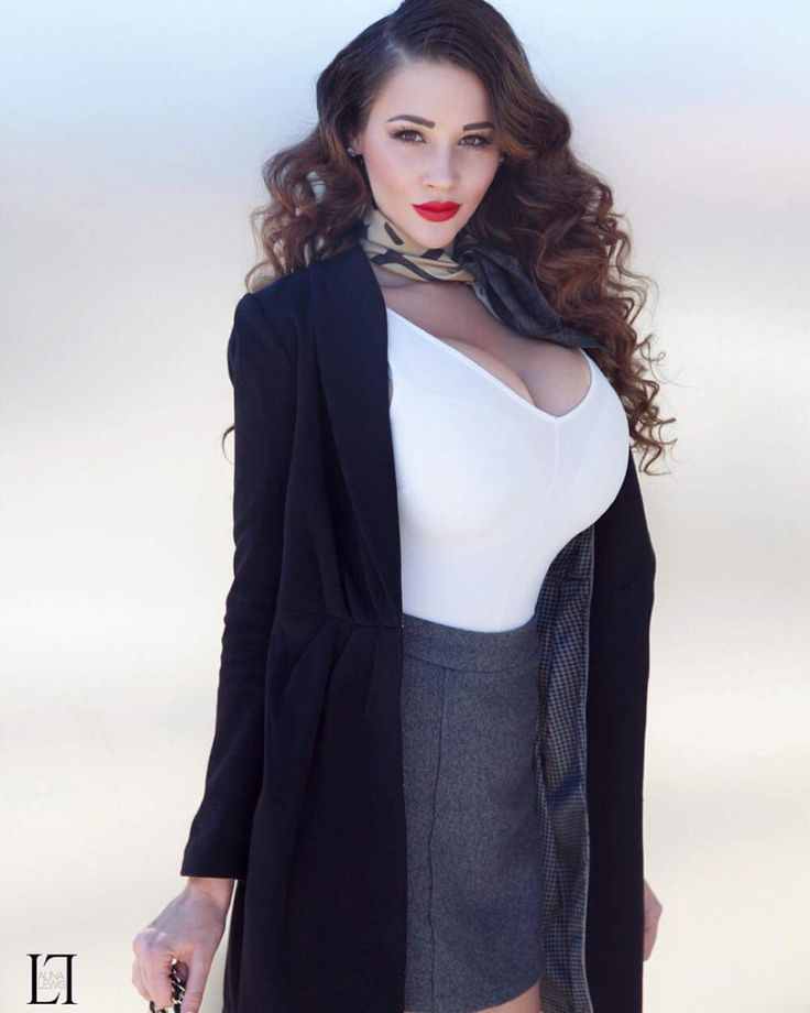 321 Best Images About Alina Lewis On Pinterest Louis