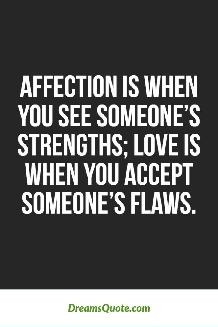 337+ Relationship Quotes And Sayings Relationship Goal Quotes 337 Relationship Quotes And Sayings 33