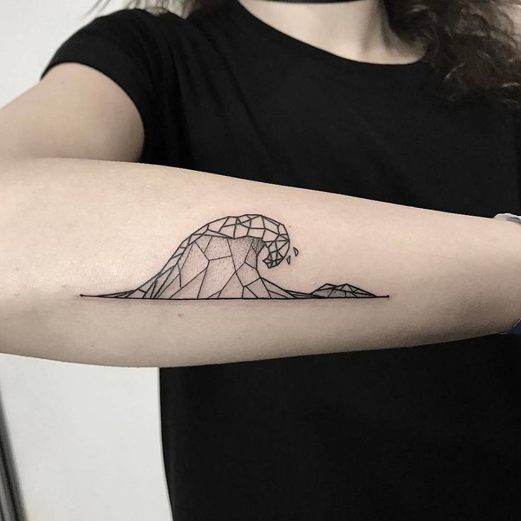 570 best forearm tattoos images on pinterest forearm for East coast tattoo body piercing