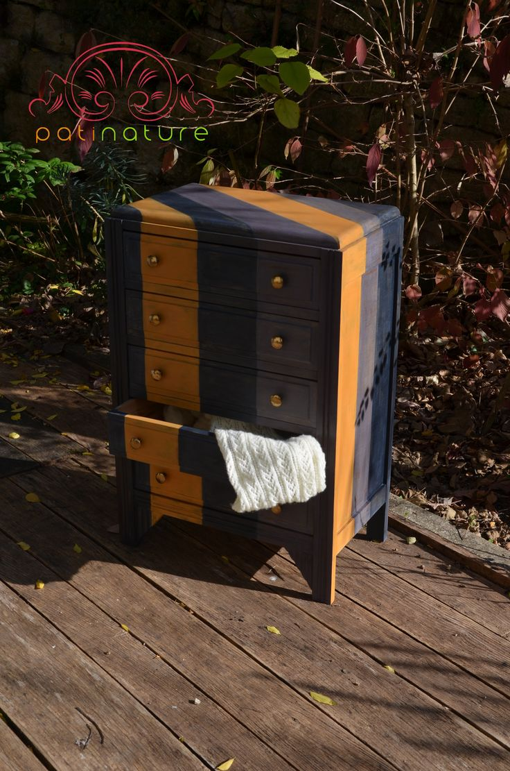 peinture caseine sur bois mg22 jornalagora. Black Bedroom Furniture Sets. Home Design Ideas