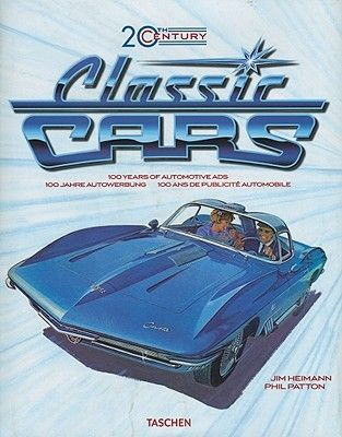 Best Classic Cars Images On Pinterest Book Show The O Jays