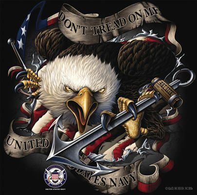 us navy seals emblems image search results405 x 400   42.7KB   pics4.this-pic.com
