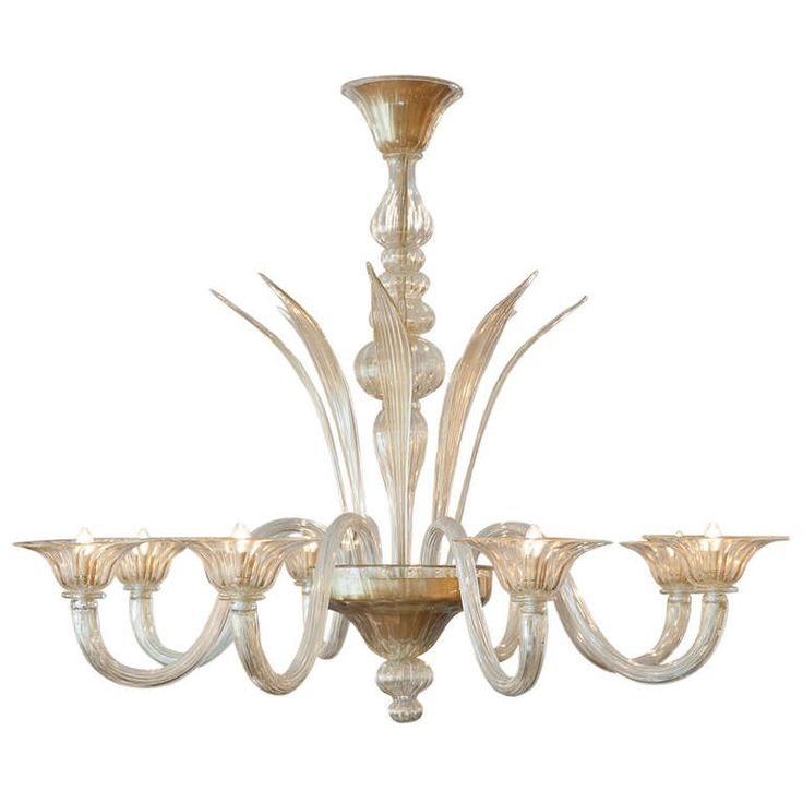 Awesome Shop Chandeliers And Pendants And Other Antique, Modern And Contemporary  Lamps And Lighting From The Worldu0027s Best Furniture Dealers. Nice Look