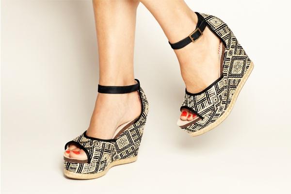 dear fairy shoe mother...