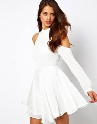twirling dress pose - Google Search