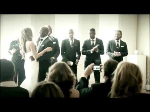 Formans Customizable Wedding Experience - YouTube