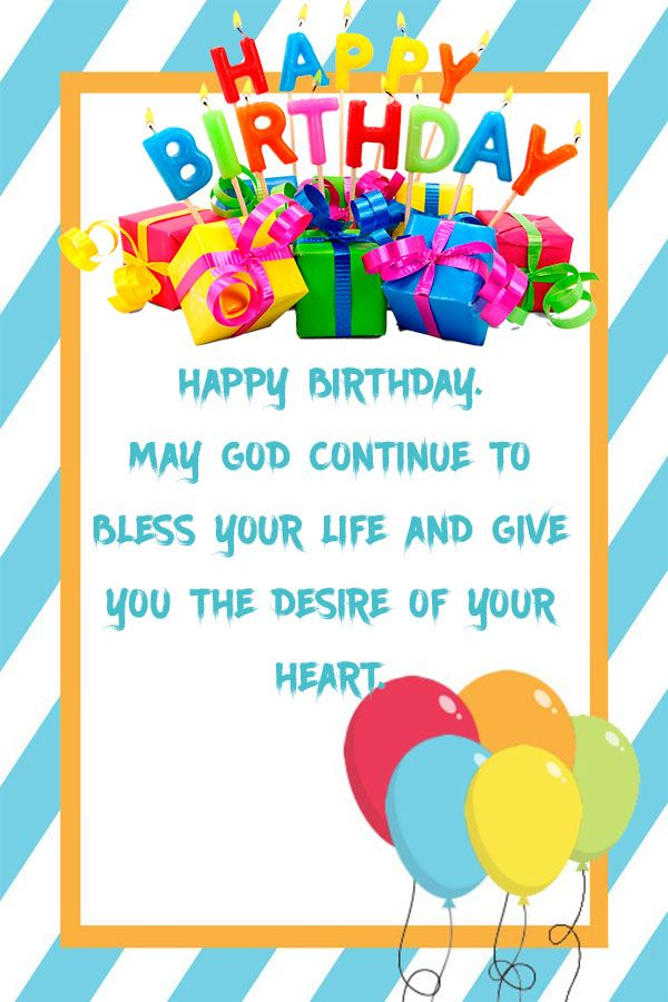 110 Latest Famous Birthday Quotes For Mom With Images