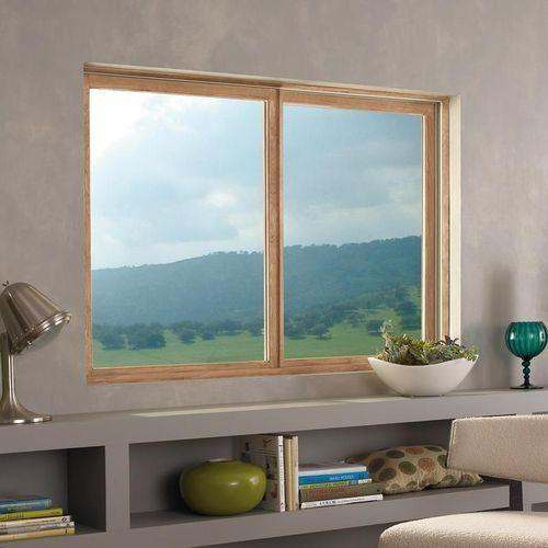 Les 25 meilleures id es concernant fenetre double vitrage for Fenetre en bois double vitrage