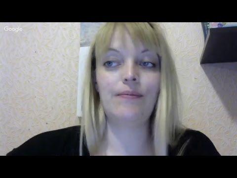16 марта Мили Зверева - YouTube