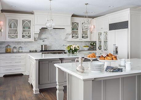 flip or flop kitchens - Google Search