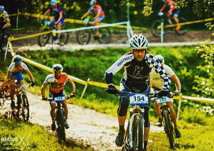Are you ready for the German Mountain Bike Championships in Bad Salzdetfurth next weekend?  Bist Du bereit für die Deutsche Mountain Bike Meisterschaft in Bad Salzdetfurth am kommenden Wochenende?  More / Mehr hier http://ift.tt/2uIBlI9  #konstructive.de  #revolutionsports #mtb #enduromtb #bikestyle #ridebiehler #biehlersportswear #biehlercycling #ride #ridemoremtb #cyclinglife  #myhometrails #mountainbike #mountainbiking #bike #bikelife #bikelove #mtb #mtblife #mtblove #bikeporn #mtbtourism…