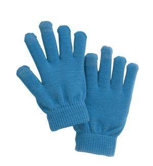 Smartphone Gloves