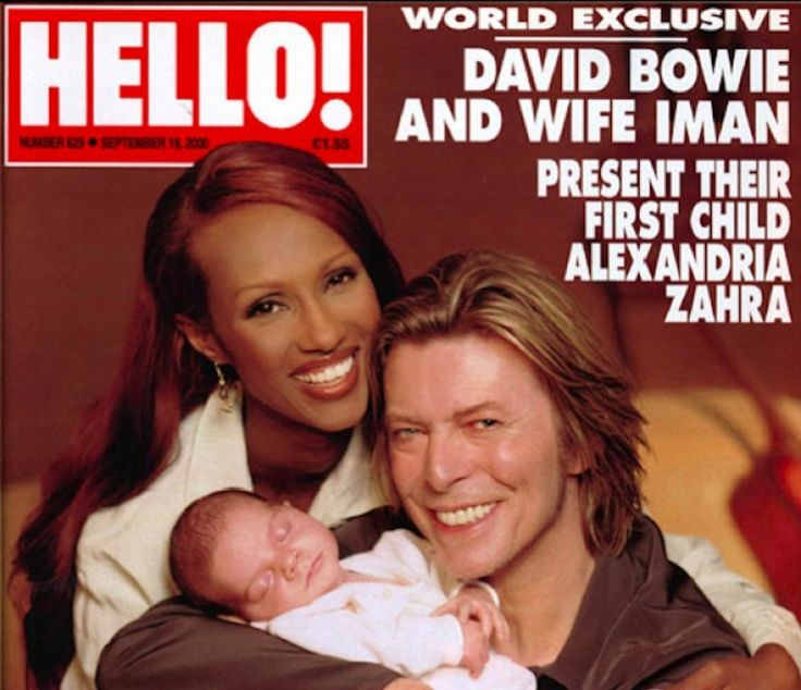 "The daughter of the late David Bowie turned 16 in August 2016. Alexandria Zhara ""Lexi"" Jones is a private teen, but we've assembled some details about her life."