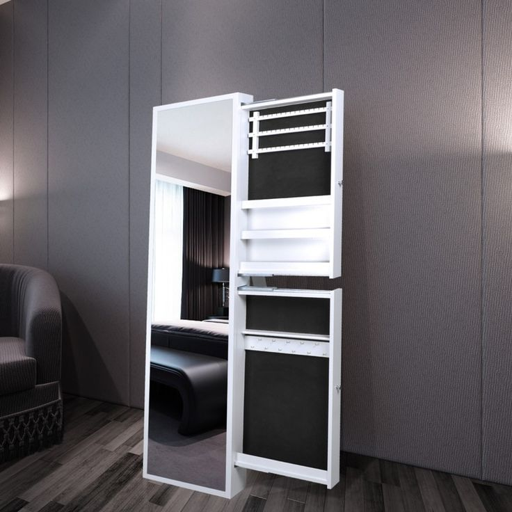 die besten 25 spiegel schmuckschrank ideen auf pinterest schmuckschrank mit spiegel. Black Bedroom Furniture Sets. Home Design Ideas