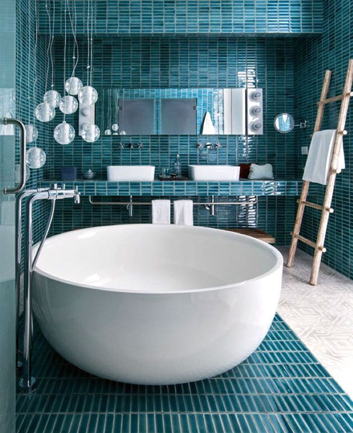 Bathroom Trends 2019 2020 Designs Colors And Tile Ideas Bathroom Trends Bathroom Interior Design Bathtub Design
