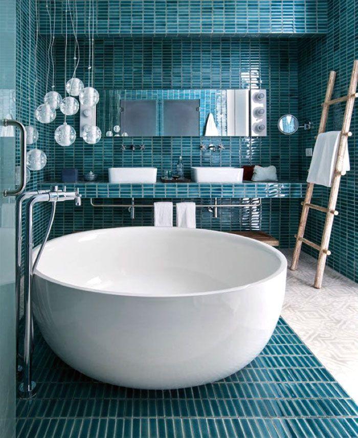 Bathroom Trends 2019 2020 Designs Colors And Tile Ideas Bathroom Trends Bathroom Interior Design Bathroom Design