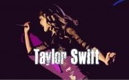 Taylor Swift Concert Tickets For Sale 2013 Atlanta (174709)
