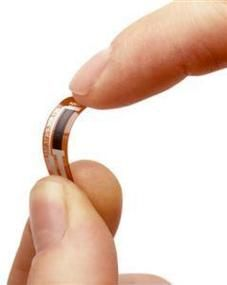 Bend Sensor Detects bending, movement, vibration, humidity, and more $12.95