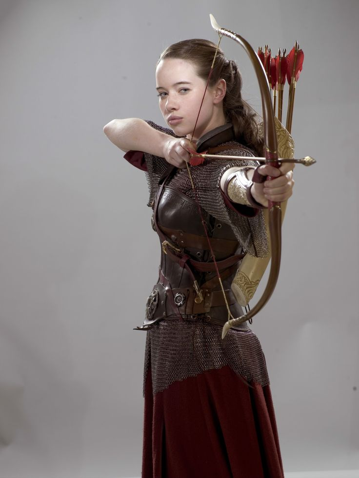 52 best Susan Pevensie images on Pinterest | Chronicles of