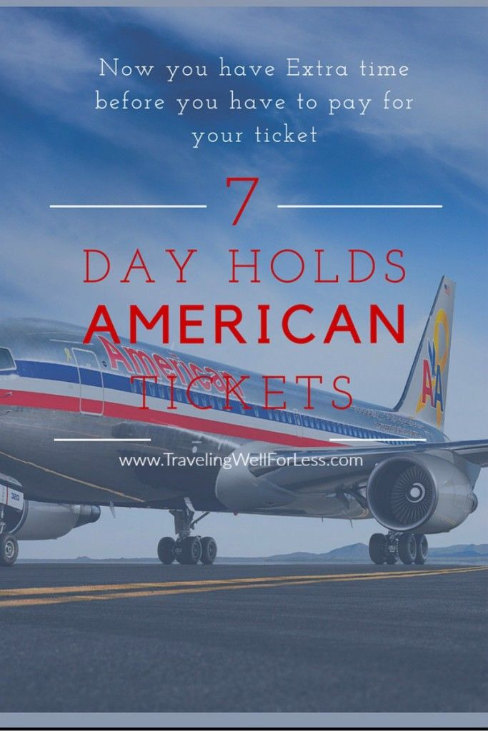 airline ticket prices analysis Southwest airlines and the impact of low-cost carriers on airline ticket prices by sidney field southwest airlines is the indisputable leader of the low-cost airline.