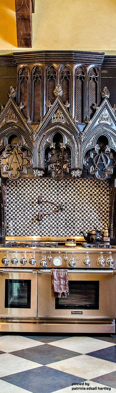 1000+ ideas about kücheneinrichtung mediterran on pinterest ... - Landhauskchen Mediterran