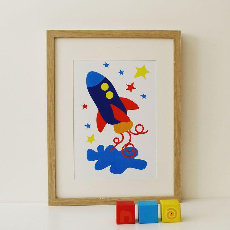 Mejores 60 imágenes de Ilustraciones infantiles en Pinterest ...