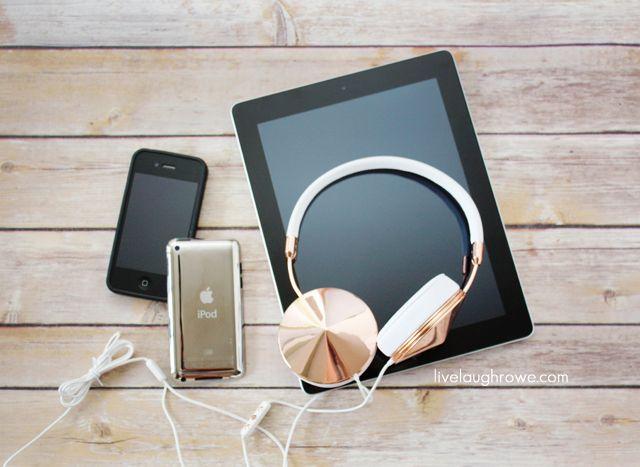 Fabulous Frends Headphones | Best Buy Mobile Store - livelaughrowe.com