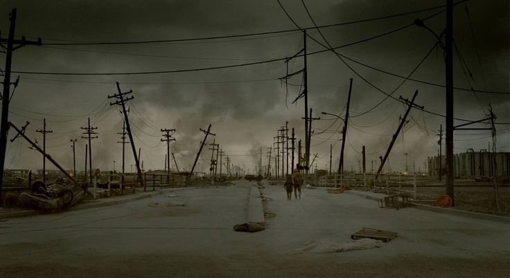 213830-apocalyptic-and-post-apocalyptic-fiction-the-road-