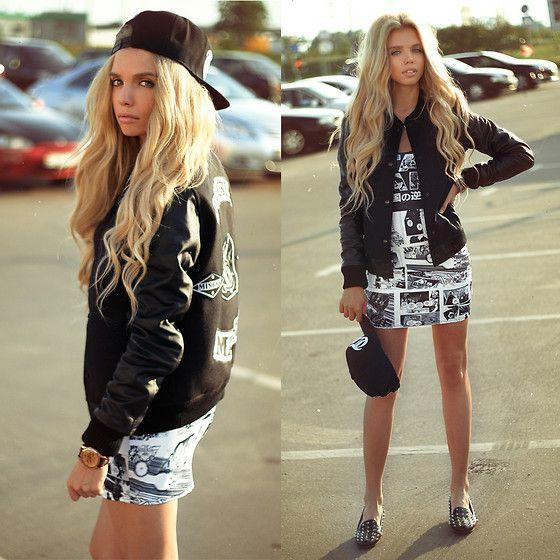 22 best U R B A N images on Pinterest | Fashion beauty, Denim ...