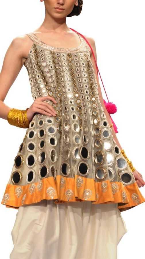 _-_indian_clothes_-_indian_bridal_clothes_-_indian_dresses_indian ...