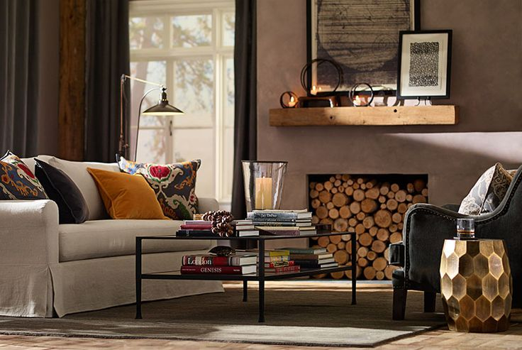Top 40 Ideas About Pottery Barn Decor On Pinterest The