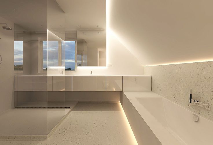 1520 Small Bathroom - Picture gallery