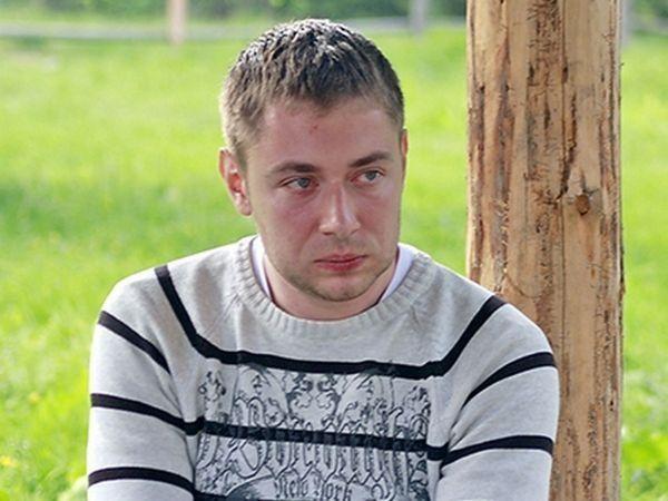 Свой 33-й день рождения обвиненный вшпионаже украинский предприниматель отметил вколонии строгого режима вКировской области России