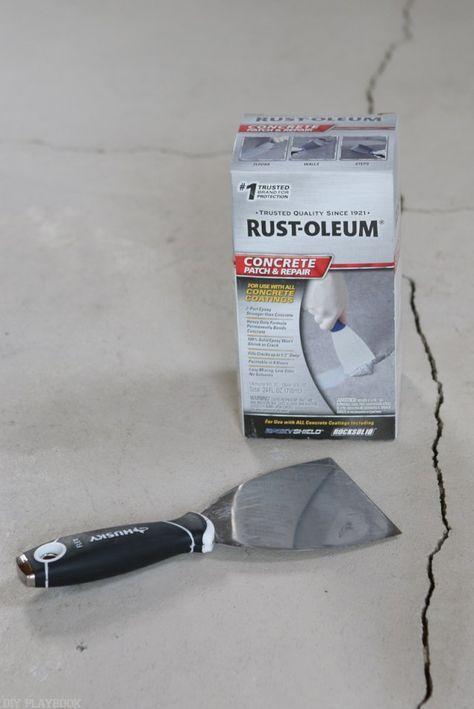 Get garage floor epoxy ideas on pinterest without