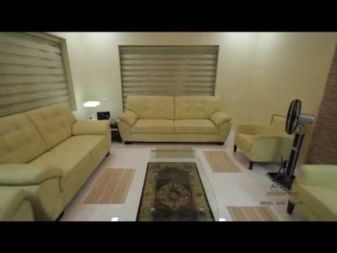 Simple And Low Cost Interior Design In Cochin