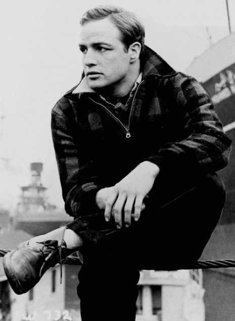 the world of the lower working class in on the waterfront a film by elia kazan Joyce carol oates is one of  faced by the american working class and depiction of lower class tragedy through  elia kazan's on the waterfront.