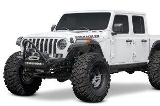 2020 Jeep Gladiator JT | Jeep gladiator, Pickup trucks, Trucks