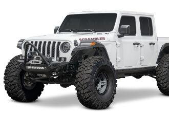 2020 Jeep Gladiator JT | ف | Jeep gladiator, Pickup trucks ...