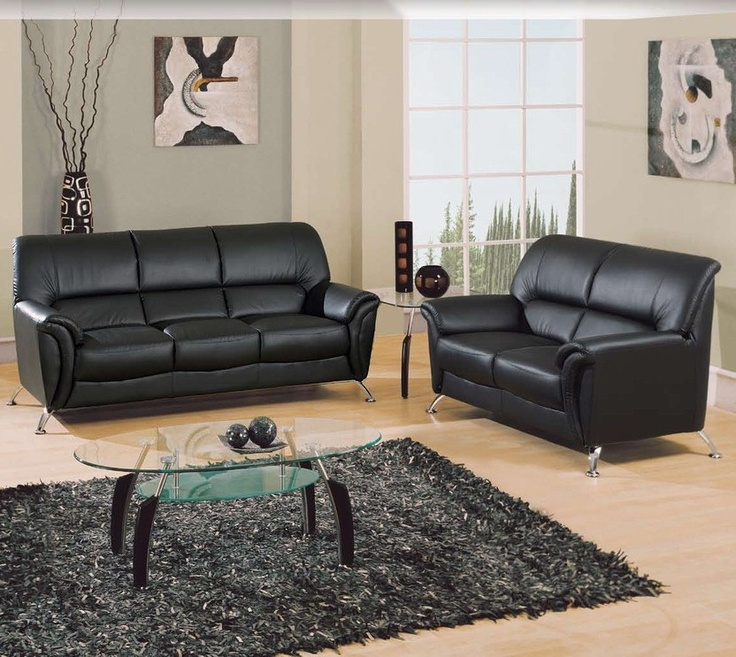 Shop Global Furniture USA Living Room Sets At Homelement For The Best Selection And Price Online More