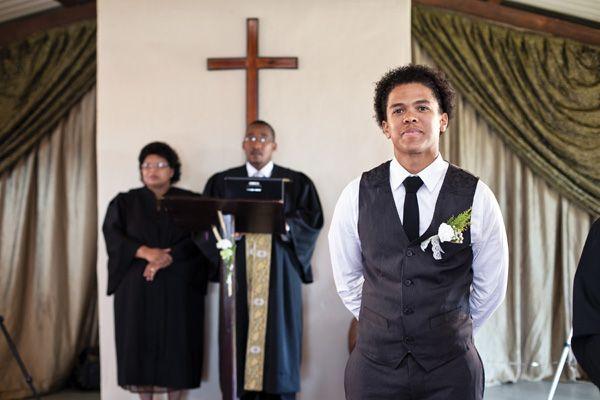 Dominican Bride Like Most Ethiopian 103